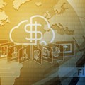 Fintech investment drops off significantly in 2016, says KPMG report