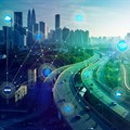 Survey offers insights into global trends, future of smart cities