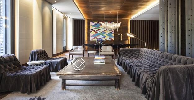 #DesignMonth: SA interior designers on par with international counterparts