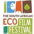 SA Eco Film Festival 2017