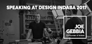 #DesignIndaba2017: Featuring future technologies and ideas