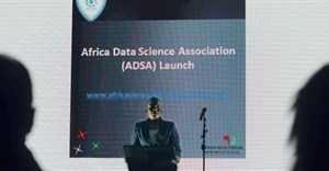 Africa Data Science practitioners unveil governing body