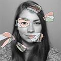 #DesignIndaba2017: Emerging Creative Lauren Dixon-Paver