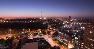Why Joburg is the best place in Africa to study