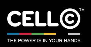 Cell C board responds to CellSAf statement