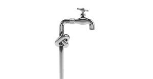 Bay's water crisis worsens