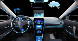 Renault-Nissan Alliance, Transdev to develop driverless fleet system