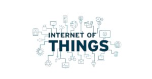 Enterprise IoT to grow steadily in 2017