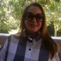 Credle on the Belmond Mount Nelson verandah.