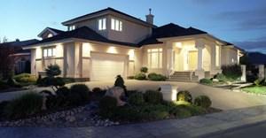 Factors that determine property value
