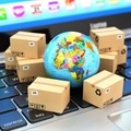 Massive growth predicted for cross-border e-commerce in sub-Saharan Africa