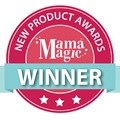 MamaMagic New Product Awards winners revealed