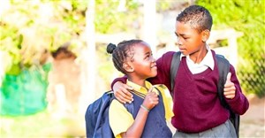 All Gauteng learners placed in schools