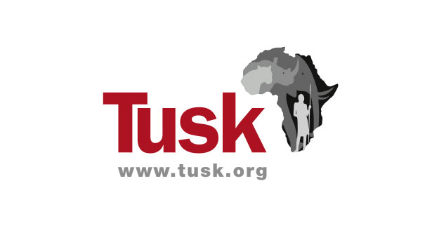 2017 Tusk Conservation Awards to be held in SA