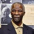 Nzimande gives Mbeki the glad eye at Unisa inauguration