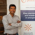 Peach Payments, Callpay launch EFT payment system for SA e-commerce