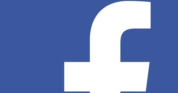 Facebook heads to Nigeria for a social call