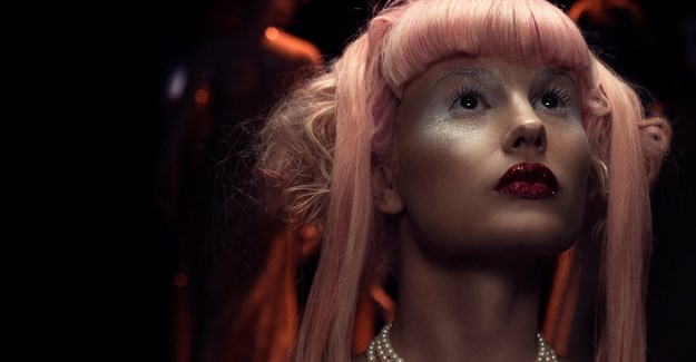 Mercedes-Benz Bokeh South African International Fashion Film Festival returns