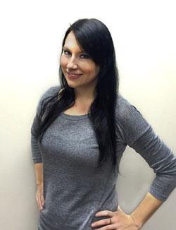 Gisela Harrison heads up Mischief Media
