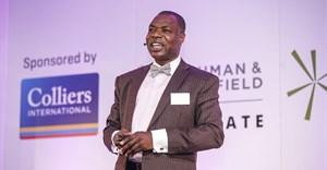 African urbanisation tops RICS Africa Summit agenda