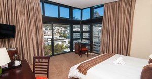 Premier Hotel Cape Town to start extensive renovations in May