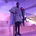 Africa's first cashmere producer launches debut collection