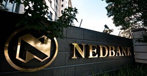 Bad Ecobank loans still haunt Nedbank