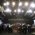 Mastercard at Mobile World Congress