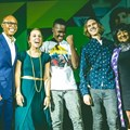 #DesignIndaba2017: Nedbank inspires clients to see money differently