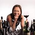 Andrea Robinson 2017 Wine Programme