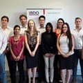 BDO Durban's trainees achieve 100% pass rate