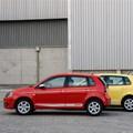 Volkswagen releases limited edition Citi Vivo