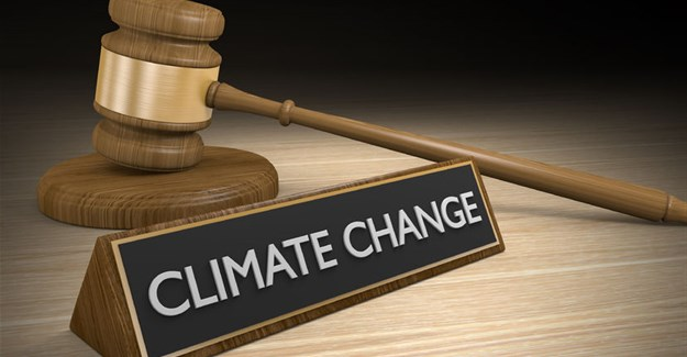 Judgement reserved in Thabametsi climate case