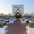 Somerset Mall. Image source: