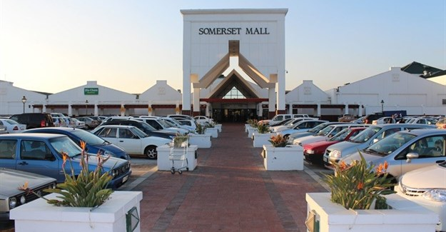 Search Woolworths Somerset Mall jobs and careers in South Africa - Find employment by browsing our list of Woolworths Somerset Mall vacancies in South Africa.