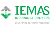 Introducing Iemas Insurance Brokers (Pty) Ltd