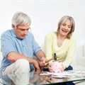 South Africans all the poorer for cashing in pensions