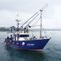 Are we being tough enough on illegal fishing?