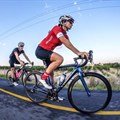 Six fitness tips for the Cape Town Cycle Tour