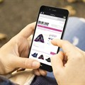 South Africans value ease and efficiency of online retail