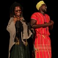 2017 Baxter Zabalaza Theatre Festival lineup showcases 56 productions