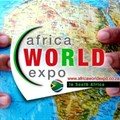 Africa World Expo debuts in Johannesburg in July