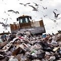Shongweni landfill court battle is put on hold