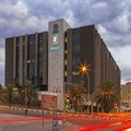 Four-star Green Star rating for Windhoek's @Parkside