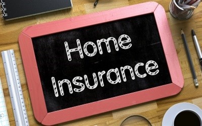 What homeowners need to know about insurance