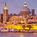 Malta residence and investment information seminar