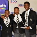 Hilton College wins PMB regional of BDO Inter-Schools Quiz