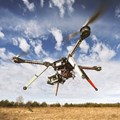 DRA presents certificate drone flying course