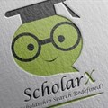 Nigerian ed-tech startup ScholarX expands to Ghana