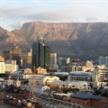 CT's business boom great news for property sector